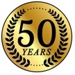 45-Years-Logo-Overhead-Door-Company-Central-Jersey-small.jpg