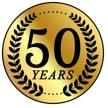 45-Years-Logo-Overhead-Door-Company-Central-Jersey.jpg