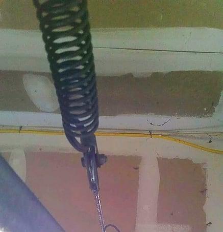 5 reasons why my garage door springs broke garage door spring 2-012571-edited.jpg