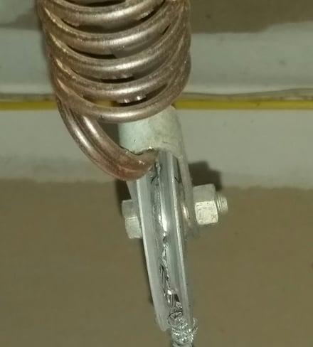 5 reasons why my garage door springs broke garage door spring-218717-edited.jpg
