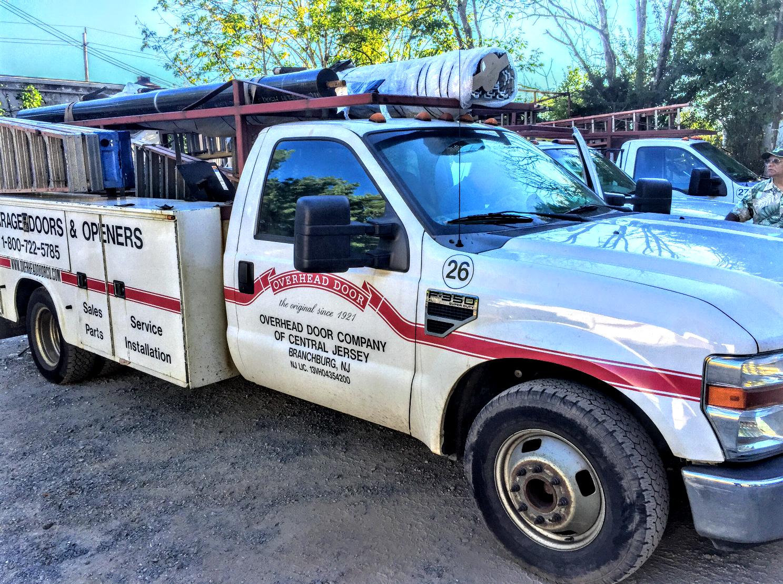 Commercial-Overhead-Garage-Door-Installation-Repair-New-Jersey.png