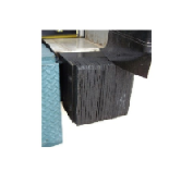 Rubber Dock Bumpers, Loading Dock Bumpers
