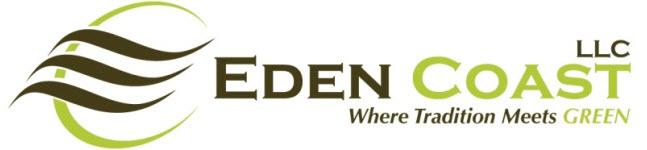 Eden-Coast-Garage-Doors-logo.jpg