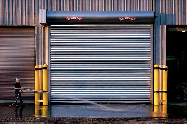 Exterior-Industrial-Roll-Up-Door-Repairs-Central-New-Jersey.jpg