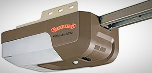Garage Door Opener Buyer's Guide; Overhead Door of Central Jersey Garage Door Opener.