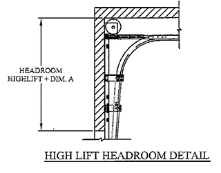 High-Lift-Track-Garage-Door.png