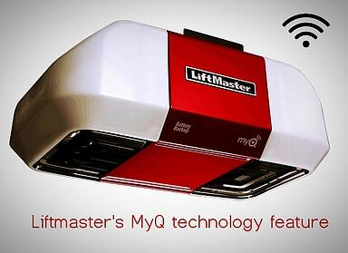 History of the Garage Door Operator; Liftmaster MyQ technology feature-779294-edited.jpg