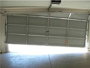 Locking-Garage-Doors-Broken-Garage-Door-300x225