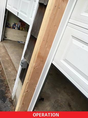 Landlord Advice 6 Ways to Prepare Your Garage Door & Garage Door Opener for a New Tenant; Operation; Manual Operation.jpg