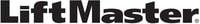 LiftMaster-Logo-Black