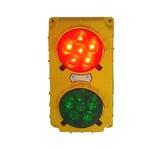 Lights - McGuire Dock Alert Light Communication System NJ
