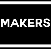 Makers Group Logo (1)