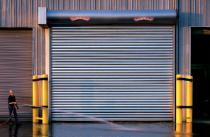 commercial-coiling-rolling-door