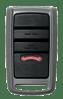 Garage Door Remote by Overhead Door Company