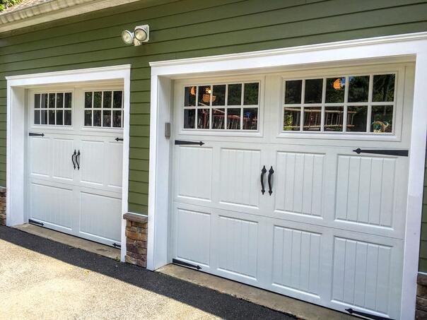 Steel-Carriage-House-Doors-New-Jersey.jpg