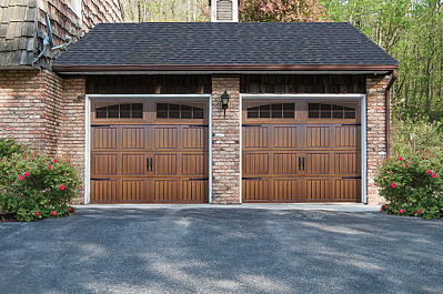 Thermacore Insulated Residential Doors 1