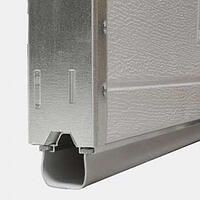 Weather-Sealing-Protects-Your-Garage-Door-U-shaped-Seal