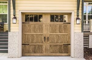 fiberglass-garage-door-3