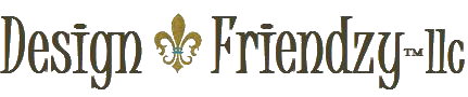 Design Friendzy LLC