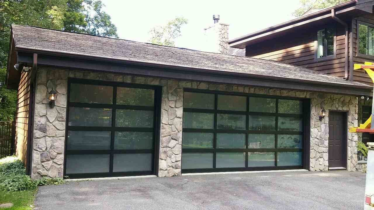glass aluminum garage door.jpg