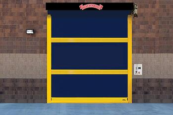 high-speed-fabric-doors-MAIN  in Central Jersey