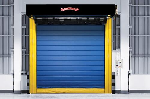 high-speed-freezer-cooler-997-wide 1