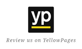 Garage Door Repairs and Installations Reviewed on Yellow Pages