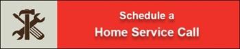 Schedule a Home Service Call