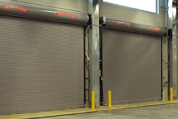 roll-up-loading-dock-doors-central-jersey-overhead-door.jpg