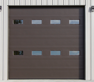 thermacore-ap-door-system-model-850-insulated-commercial-doors