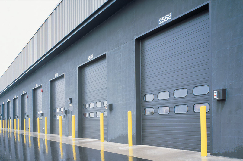 thermacore-sectional-door-592-wide