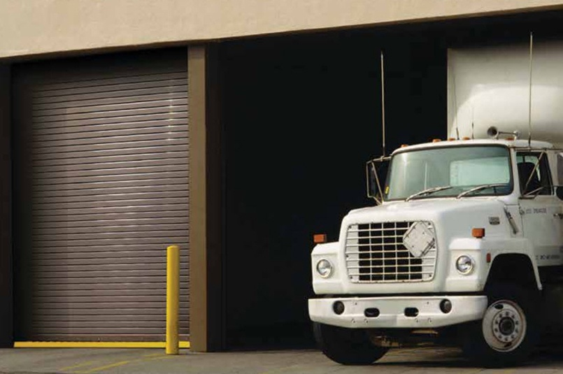 truck-bay-roll-up-doors-central-jersey-overhead-door.jpg