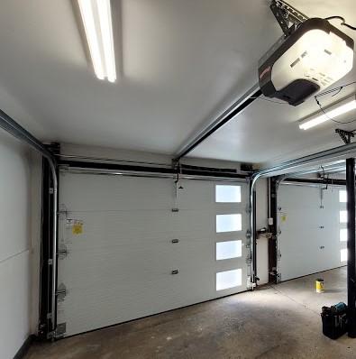 How to Prepare for Your Garage Door & Opener Installation