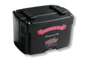 Overhead Garage Door Emergency Battery Back-up Unit