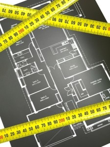 Tips for Remodeling your Garage