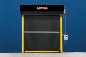 Our Commercial Garage Door Offerings