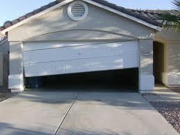 Five Tips for Servicing your Garage Door
