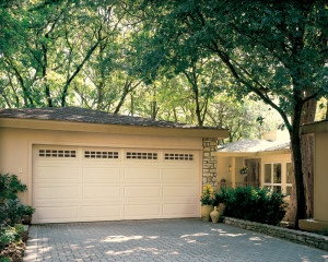 Tips for Building a Large Detached Garage