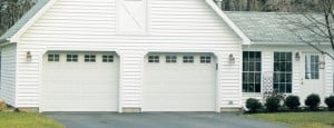 How to Buy a Garage Door