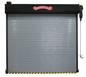 What to Consider When Purchasing an Industrial Overhead Door - Part 2