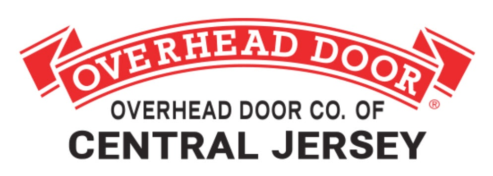 Garage Doors NJ From Overhead Door Co. Of Central Jersey | Residential And  Commercial Repair, Openers U0026 Garage Doors In New Jersey
